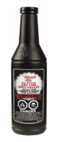 Gas Line Anti-Freeze (Absorb water in gas tank) - Kleen-flo, 150ml.