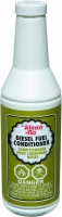 Diesel fuel conditioner Kleen-flo, 150ml.