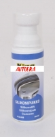 Silicone tube, 60ml.