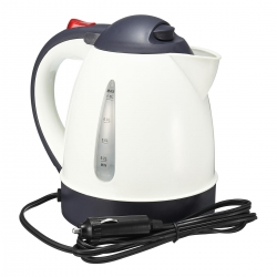 24V KETTLE 1L, 250W ― AUTOERA.CO.UK