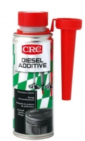 CRC DIESEL ADDITIVE, 200ml.