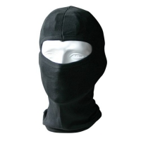 Mask, cotton balaclava - Cotton, XL