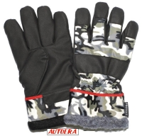 Gloves size - XXL