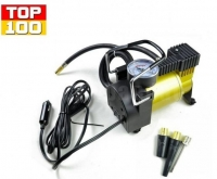 Electrical pump 12V max-3.5BAR, metal