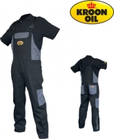 Brace overall - KROON OIL, size L
