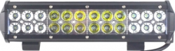 24LED prozektors, 9-30V, 72W  ― AUTOERA.CO.UK