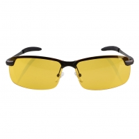 Drivers Anti Glare Driving Glasses