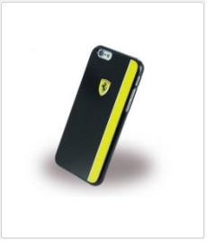 Case for phones